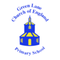 Green-Lane-logo