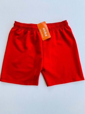 St. Mary's RC Primary School PE Shorts