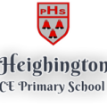 Heighington logo
