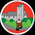 Ebchester-logo