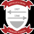 Nevilles cross